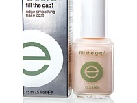 Essie Treatment Fill the Gap #6026 - 15мл