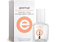 Essie Treatment Good to Go #6046 - 15мл