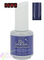 "IBD Just Gel Polish - Tinseltown Collection - Hollywood Royalty, 14 мл. - гелевый лак ""Голивудская особа"" ***NEW"