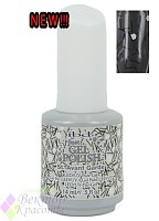 "IBD Just Gel Polish - Calligraffiti Collection - St. Avant Garde - 14мл - гелевый лак ""Святой Аван Гард"""