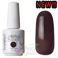 Hand & Nail Harmony Gelish - Under Her Spell Collection - WANT TO CUDDLE? - 15мл