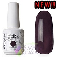 Hand & Nail Harmony Gelish - Under Her Spell Collection - LUST AT FIRST SIGHT - 15мл