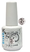 Hand & Nail Harmony Gelish - Trends Collection 2013 - AM I MAKING YOU GELISH? - 15мл