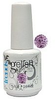 Hand & Nail Harmony Gelish - Trends Collection 2013 - FEEL ME ON YOUR FINGERTIPS - 15м