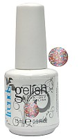 Hand & Nail Harmony Gelish - Trends Collection 2013 - LOTS OF DOTS - 15мл