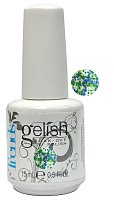 Hand & Nail Harmony Gelish - Trends Collection 2013 - CANDY SHOP - 15мл
