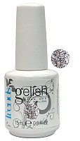 Hand & Nail Harmony Gelish - Trends Collection 2013 - GIRLS' NIGHT OUT - 15мл
