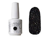 Hand & Nail Harmony Gelish - Snow Escape Collection 2013 - 360 BACK FLIP - 15мл