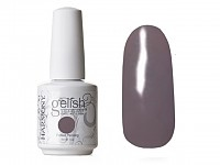 Hand & Nail Harmony Gelish - Snow Escape Collection 2013 - LET'S HIT THE BUNNY SLOPE - 15мл