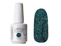 Hand & Nail Harmony Gelish - Snow Escape Collection 2013 - RACE YOU TO THE BOTTOM - 15мл