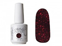 Hand & Nail Harmony Gelish - Snow Escape Collection 2013 - WANNA SHARE A LIFT? - 15мл