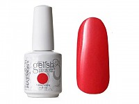 Hand & Nail Harmony Gelish - Once Upon a Dream Collection 2014 - FAIREST OF THEM ALL - 15мл