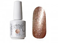 Hand & Nail Harmony Gelish - Once Upon a Dream Collection 2014 - OH WHAT A KNIGHT! - 15мл