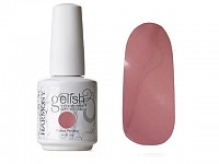 Hand & Nail Harmony Gelish - Once Upon a Dream Collection 2014 - SHE'S MY BEAUTY - 15мл