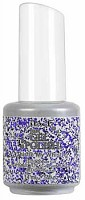 IBD Just Gel Polish - Mad About Mod Fringe Effects - Thistle My Whistle - 14мл