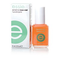 Essie Treatment Sensitiviy Base Coat #6035 - 15мл