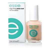 Essie Treatment Ridge Filling Base Coat #6012 - 15мл