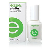 Essie Treatment Ridge Filler #6033 - 15мл