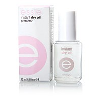 Essie Treatment Instant Dry Oil #6041 - 15мл